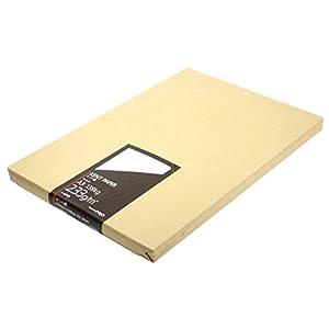 コクヨ ケント紙 A3 100枚 233g セ...の関連商品6