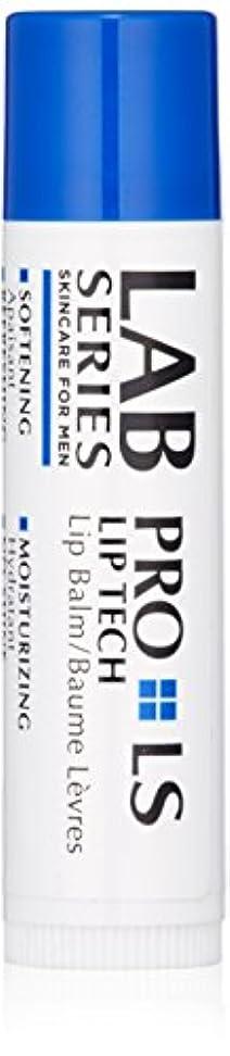エレメンタル概要有毒なラボシリーズ (LAB SERIES) プロ LS リップバーム 4.3g