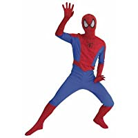 「スパイダーマン」の画像検索結果