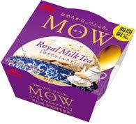 MOW ロイヤルミルクティー 18個