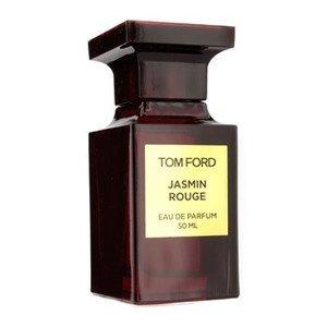 トムフォード(TOM FORD) プライベートブレンド ジャスミン ルージュ オードパルファム スプレー 50ml/1.7oz...