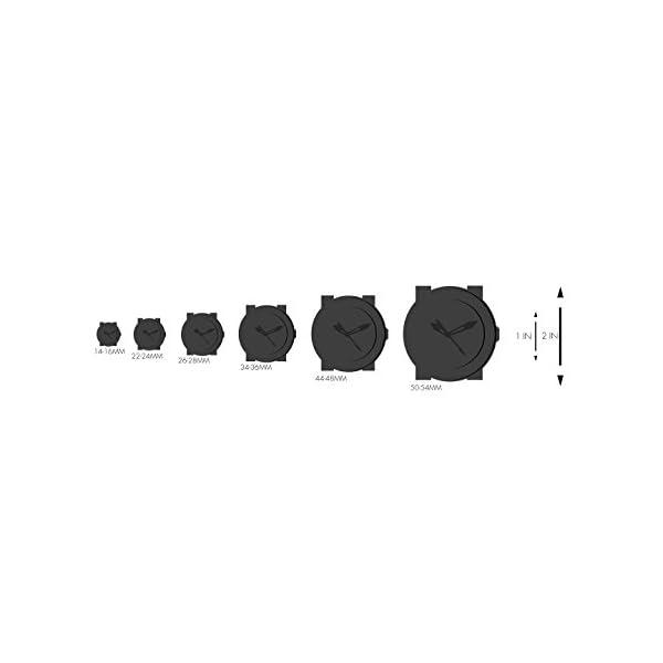[インガソール]INGERSOLL 懐中時計 ...の紹介画像4