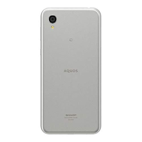 AQUOS sense2 SH-M08 SIMフリー