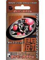 ポケモンカードゲーム クイックコンストラクションパック タイプユニット:闘