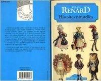 Histoires Naturelles (World Classics)