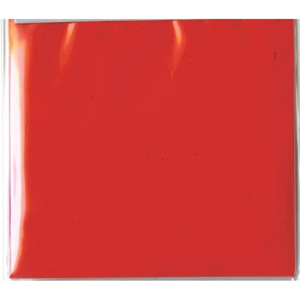 折り目病的貢献するピカエース ネイル用パウダー ピカエース カラーパウダー 透明顔料 #930 チャイニーズレッド 2g アート材