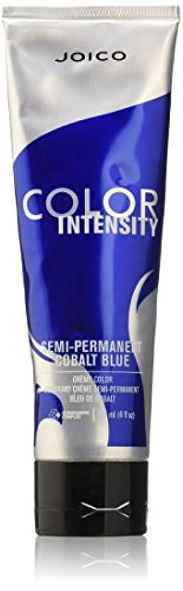 アリス何よりも鎮静剤Vero K Pak Color Intensity Semi Permanent Creme Co by Vero KPak Color System