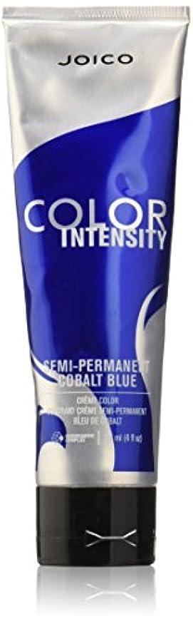 アッティカス価格不機嫌Vero K Pak Color Intensity Semi Permanent Creme Co by Vero KPak Color System