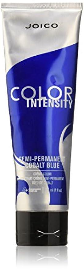 強大な修士号平均Vero K Pak Color Intensity Semi Permanent Creme Co by Vero KPak Color System