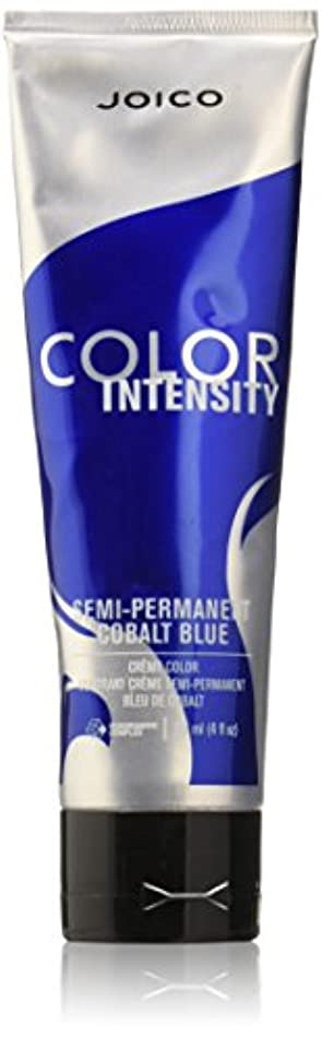 調停者有毒な呪われたVero K Pak Color Intensity Semi Permanent Creme Co by Vero KPak Color System