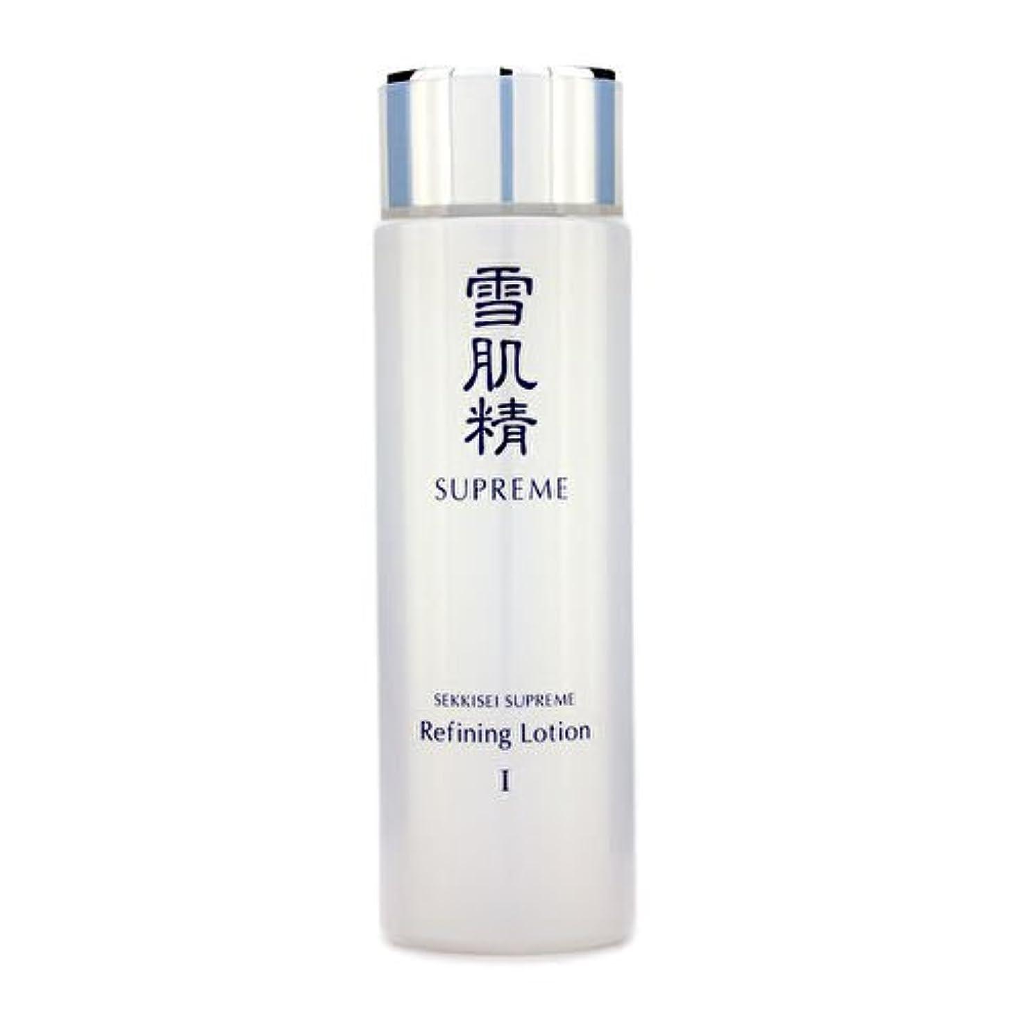 供給グラマーペイント雪肌精 シュープレム 化粧水 I 230ml