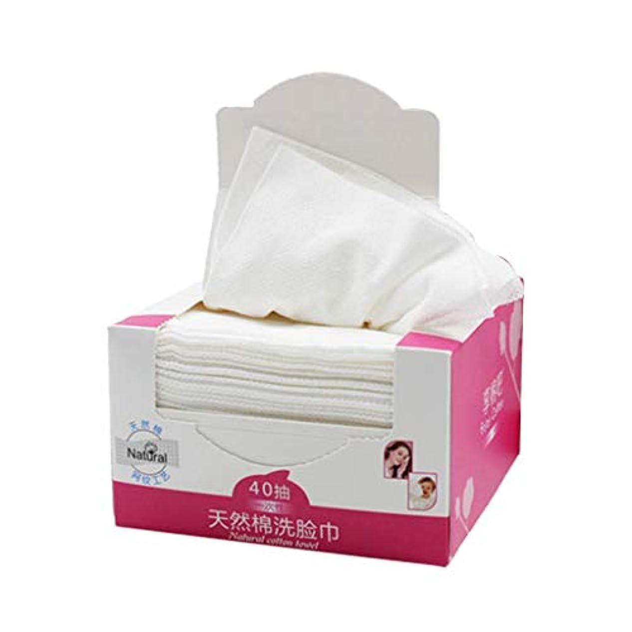 情緒的切り離すアノイナチュラルコットンウォッシュタオル、レストランコーヒーハウスバー拭き取り洗顔タオル - 子供の女の子の毎日のパーソナルケア製品 (Color : Netted, Size : 20*24cm)