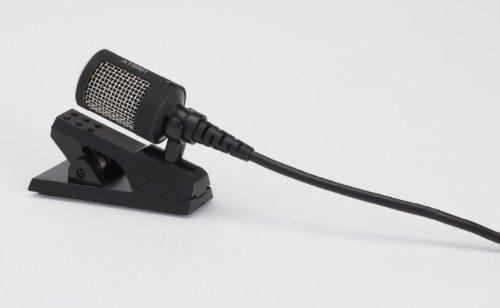 Audio Technica ステレオマイクロホン AT9901 B0014THK5E 1枚目