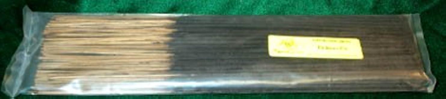 東ティモール廊下思春期SageCedar Incense Sticks100パック