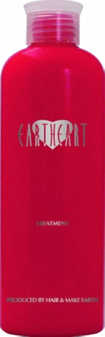 トリクル宣言する脚本家EARTHEART アロマトリートメント(ラブハート)