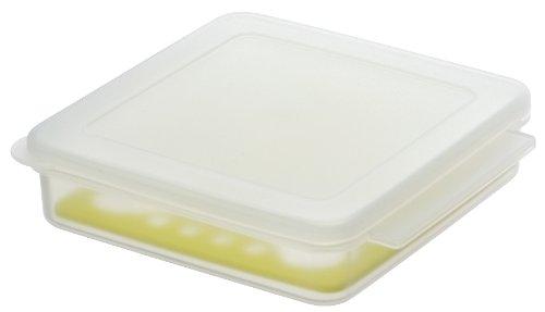 チーズは冷凍で長期保存できる?冷凍保存の注意点を学ぼう!