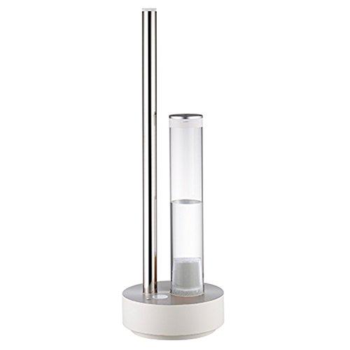 カドー 超音波式加湿器(木造10畳まで/プレハブ洋室17畳まで ホワイト)cado HM-C610S-WH