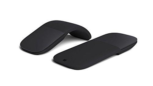 Bluetoothマウスのおすすめ人気比較ランキング9選のサムネイル画像