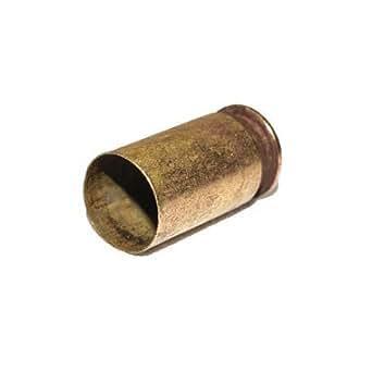 COLT 弾丸 空薬莢 米軍払下品 使用済み 安全品 AA-221c