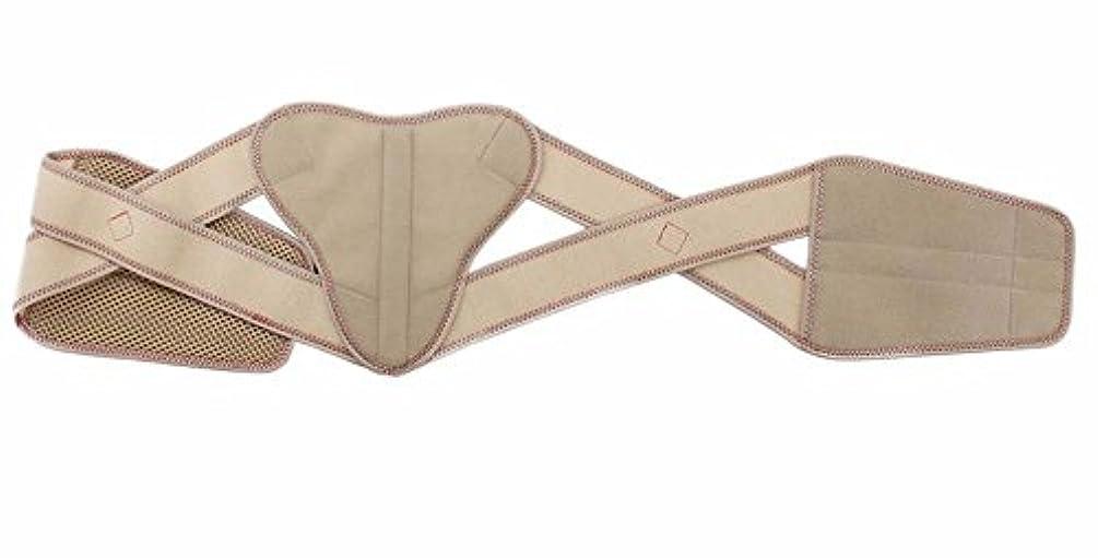 バイオメカサイドクロス(愛知式)骨盤ベルト