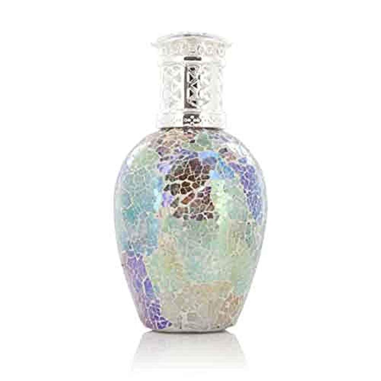 セイはさておき知覚的はさみAshleigh&Burwood フレグランスランプ L フェアリーダスト FragranceLamps FairyDust アシュレイ&バーウッド