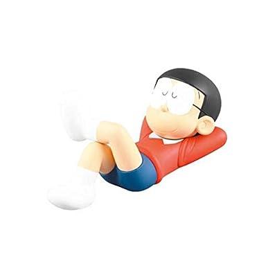 UDF お昼寝のび太(ノンスケール PVC製塗装済み完成品)