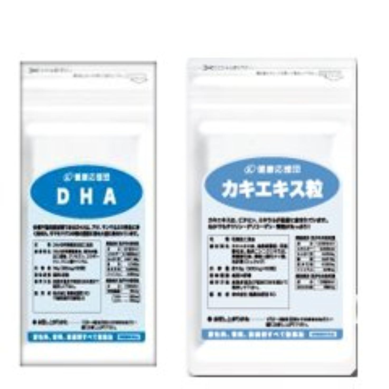 大いにまぶしさキャンディー(お徳用6か月分)  海の肝臓応援セット DHA+牡蠣エキス粒 6袋&6袋セット (カキエキス+DHA?EPA?グリコーゲン?タウリン)