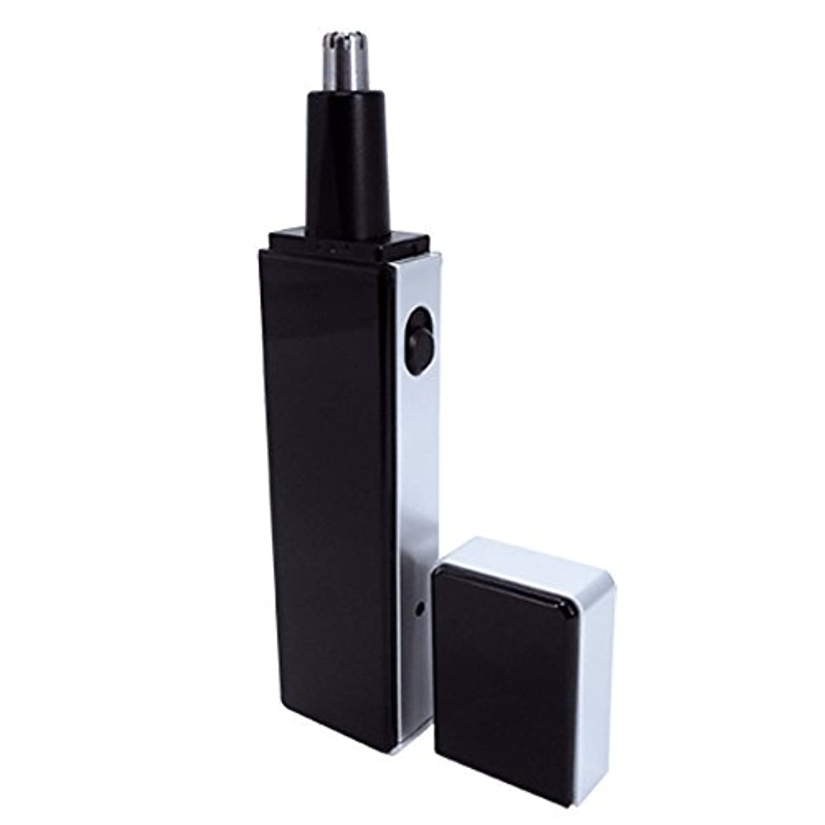 Slim Trimmer 充電式エチケットカッター / CNT299 / ###トリマーCNT299###