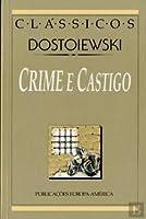 Crime e Castigo - Obra Completa