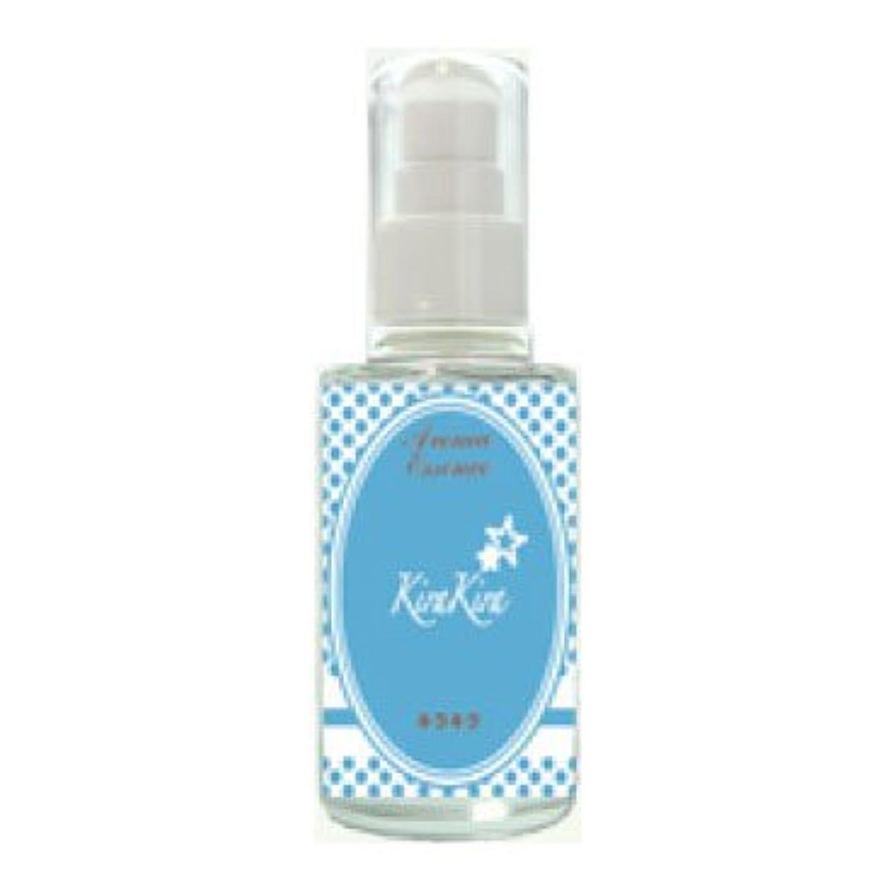 過度の評決避けるAroma Essence アロマエッセンス 香水系 06 キラキラ 50ml