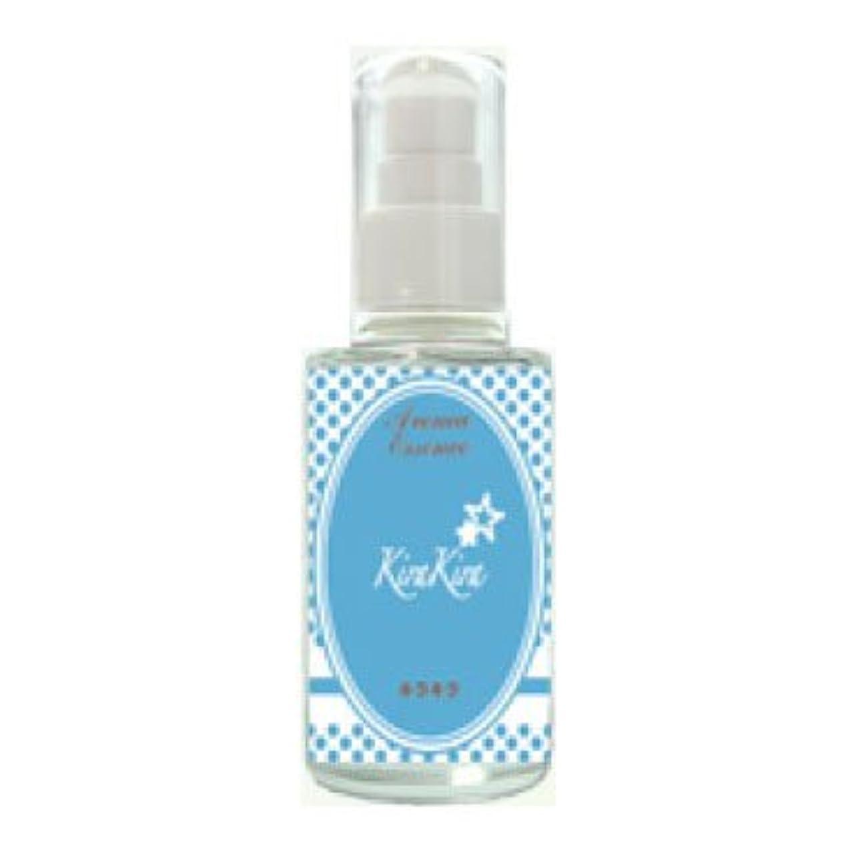 区別ブラインド争いAroma Essence アロマエッセンス 香水系 06 キラキラ 50ml