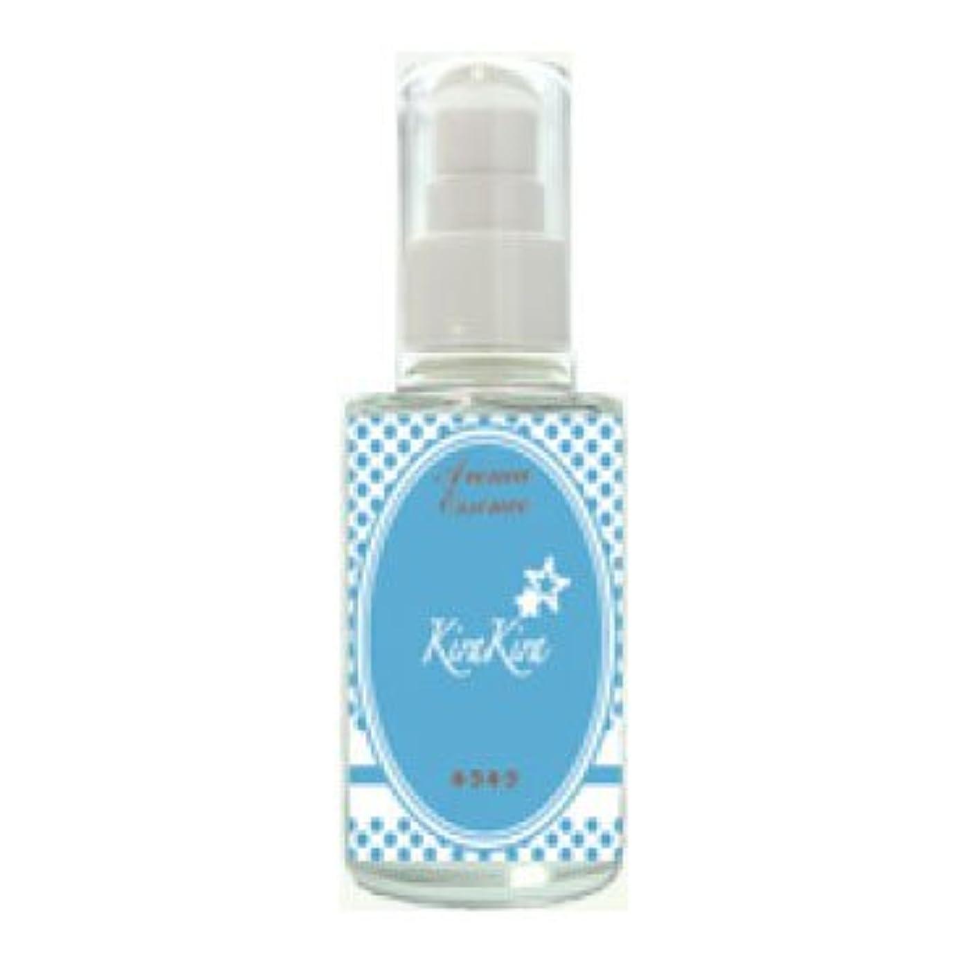 米国床酸度Aroma Essence アロマエッセンス 香水系 06 キラキラ 50ml