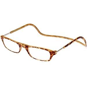 [クリックリーダー] 老眼鏡 Clic Rea...の関連商品3
