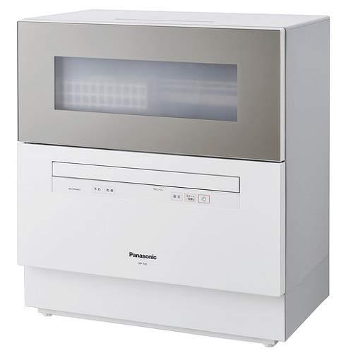 31N+mkooyoL - 2人育児の家事を時短する方法!食器洗い機を実際に購入してみた体験談!(食洗機)