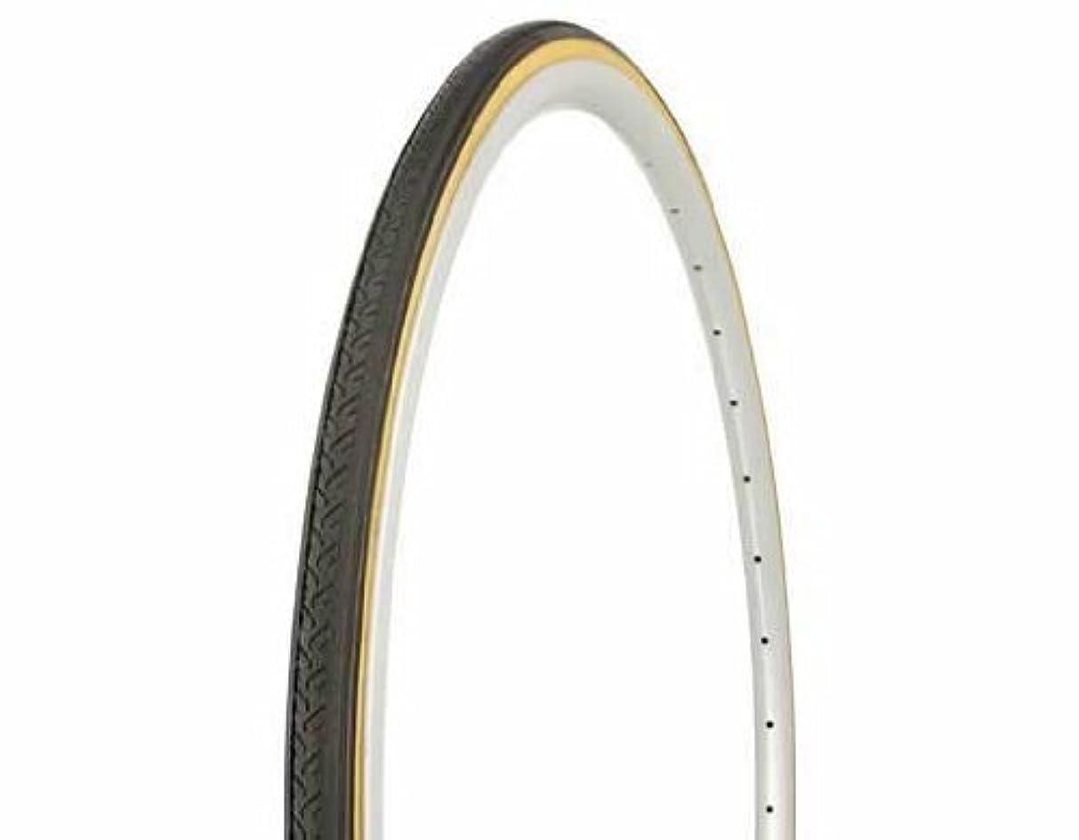 嫌悪コンソール女性タイヤDuro 700 x 20 Cブラック/Gum Side壁hf-187。自転車タイヤ、自転車タイヤ、トラックバイクタイヤ、固定ギアバイクタイヤ、固定ギアタイヤ