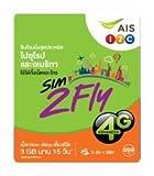 ヨーロッパ プリペイド SIMカード 4G/LTE/3G USA含め40カ国 周遊 simcard アメリカ カナダ 南アフリカ トルコ スバールバル諸島 ヤンマイエン