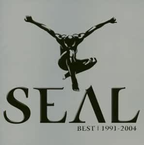 ベスト 1991-2004