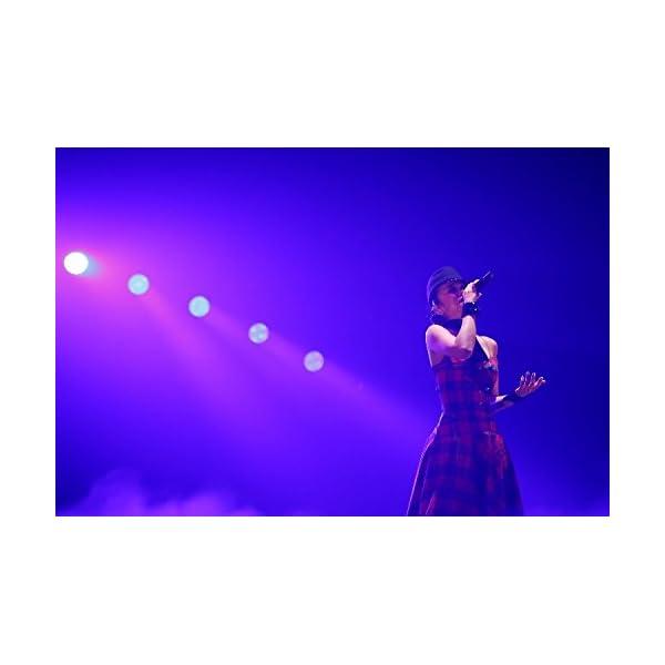namie amuro LIVE STYLE ...の紹介画像2
