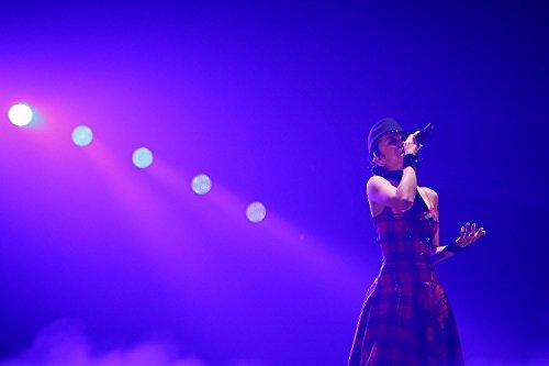 【早期購入特典あり】namie amuro LIVE STYLE  2014(豪華盤)(ポスター付) [DVD]