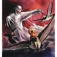 ガンバの冒険 DVDBOX