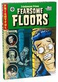 Fearsome Floors