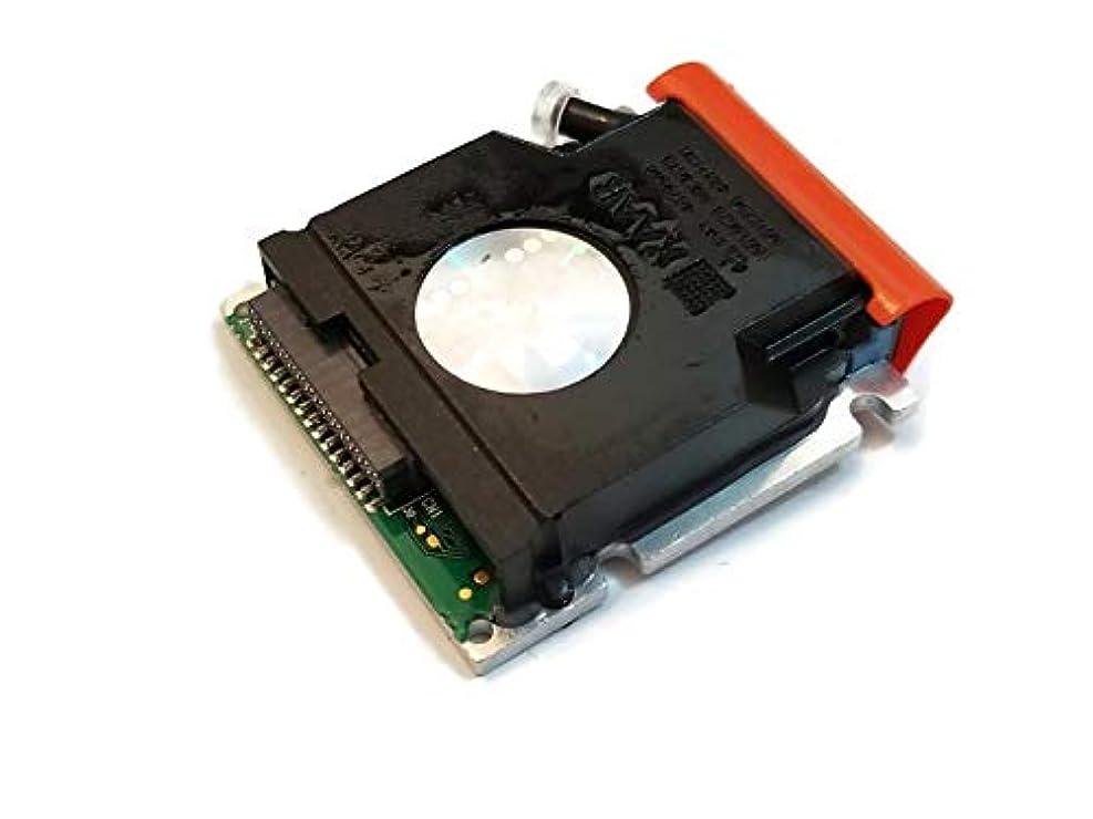 マーカー不変腐敗したBoracell CX965-00010 620b00030 CMB HP SCITEX XAAR P128-200 4.25KHZ Assy 純正