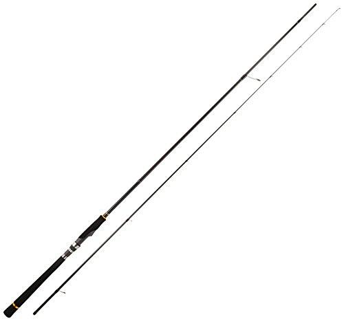 メジャークラフト エギングロッド スピニング 3代目 クロステージ エギング CRX-S862E 8.6フィート 釣り竿
