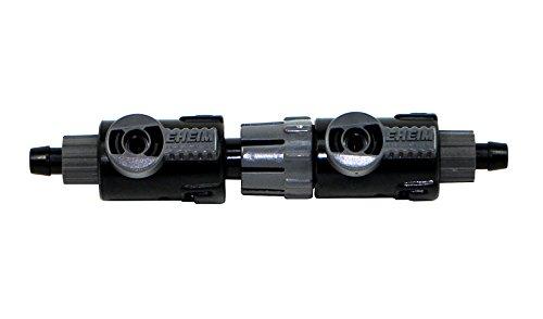 エーハイム ダブルタップ 内径9mm/外径12mm