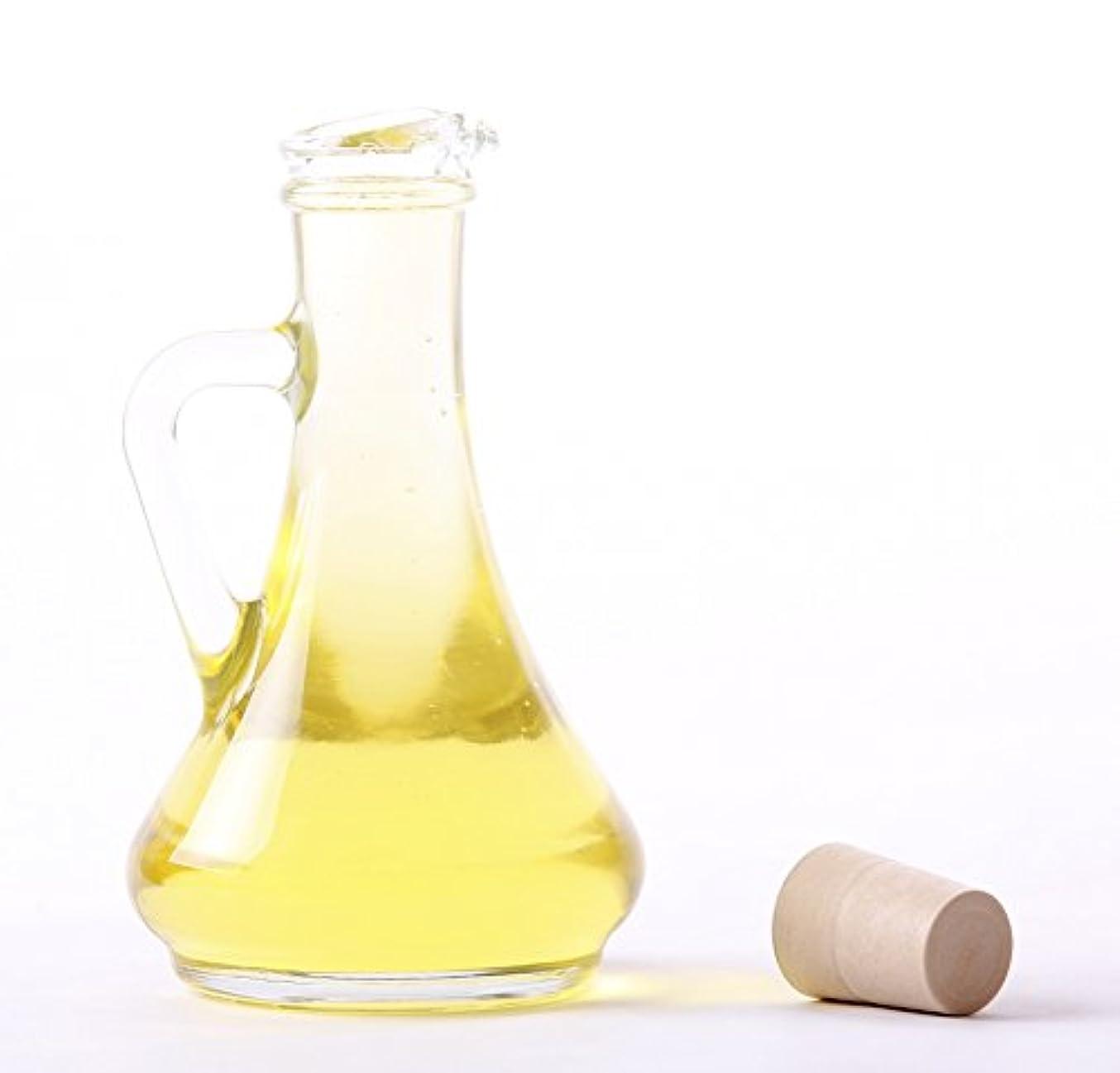 端末犬クラウドMystic Moments | Macadamia Organic Carrier Oil - 5 Litres - 100% Pure