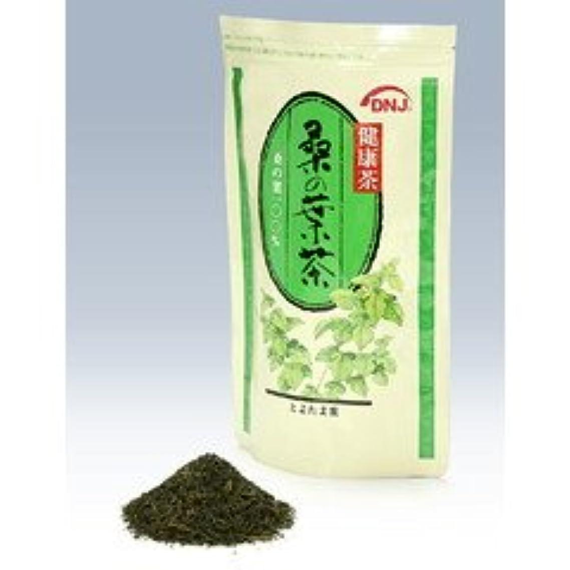 蚊見物人香りトヨタマ 桑の葉茶 90g