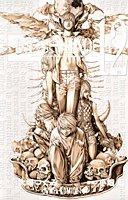 DEATH NOTE (12) (ジャンプ・コミックス) -