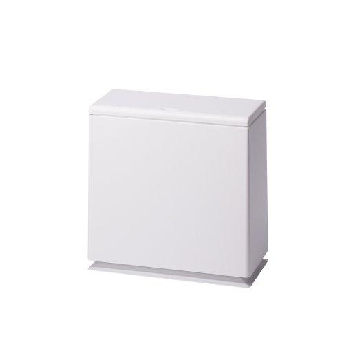 TUBELOR kitchenflap(チューブラーキッチンフラップ) ホワイト 1個