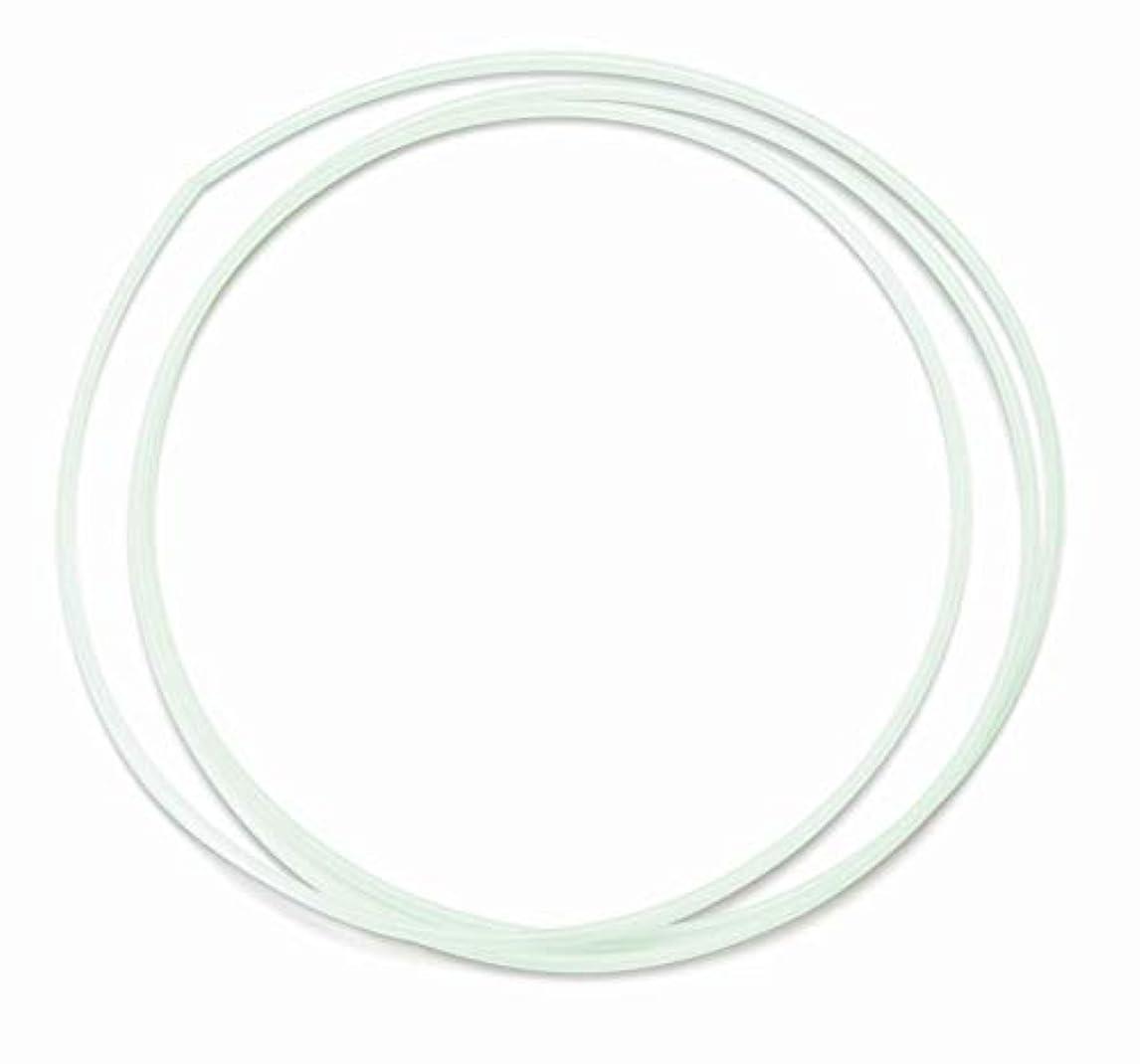 胆嚢全能完全に乾くJAG WIRE(ジャグワイヤー) SLICK-LUBED LINER JSDA0027