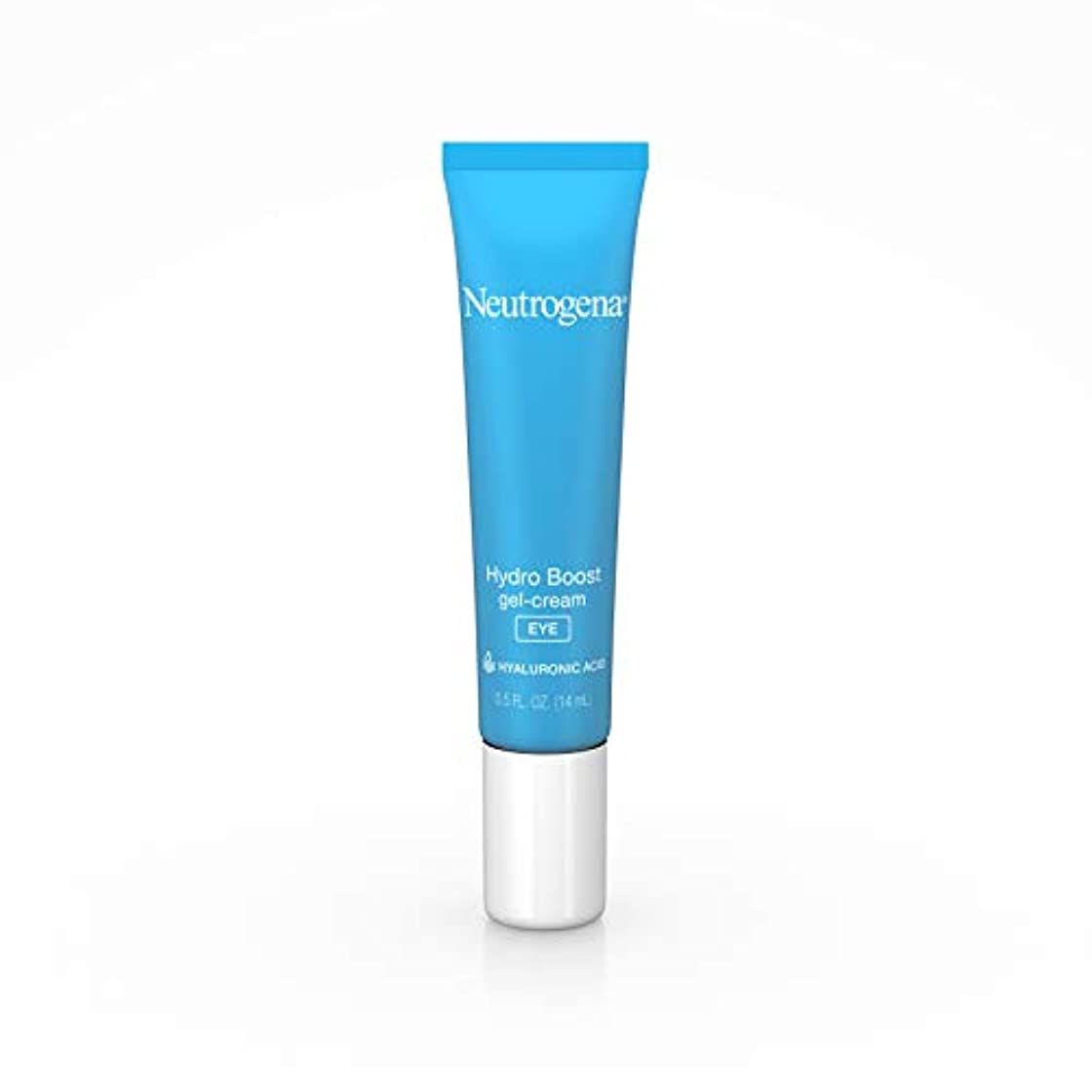 クラッチ排除する再開Neutrogena Hydro Boost gel-cream、extra-dryスキン